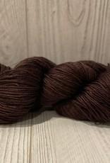 Entre Sœurs et laines Mëva 70% mérinos, 20% bambou, 10% nylon