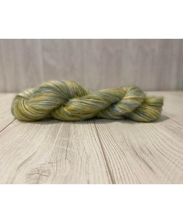 Color : Vert 062-4