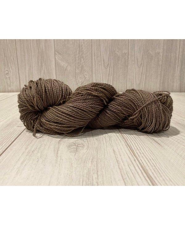 Color : Brun pâle 216