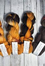 Artyarns Merino Cloud Fade Kits (4 écheveaux)
