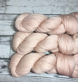 Artyarns Merino Cloud Ombré (suite)