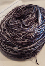 Artyarns Silk Essence (100% soie)
