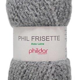 Phil frisette