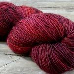 Color : Scarlet