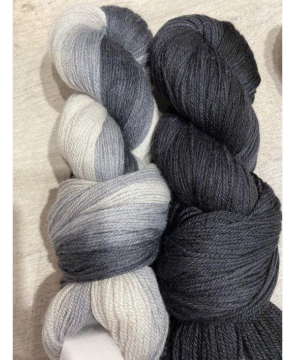 Color : 711 noir-246