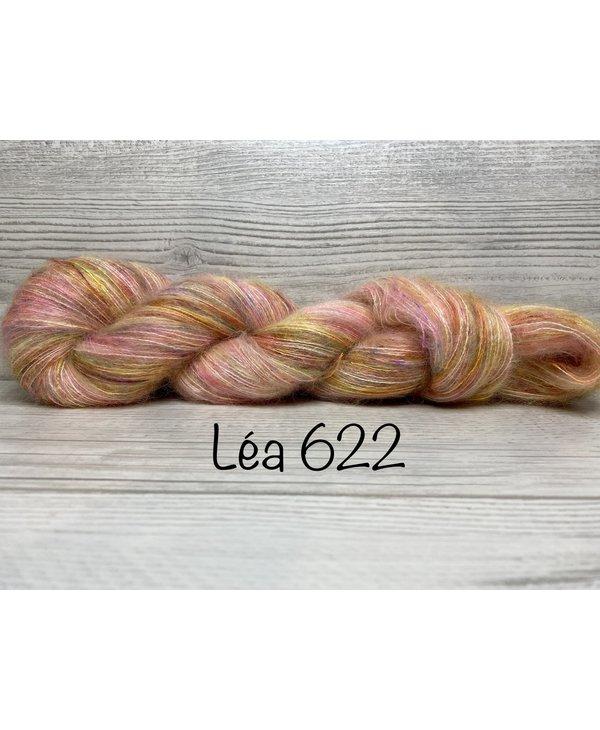 Color : Marmicelle  622
