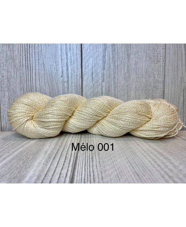 Color : Blanc 001