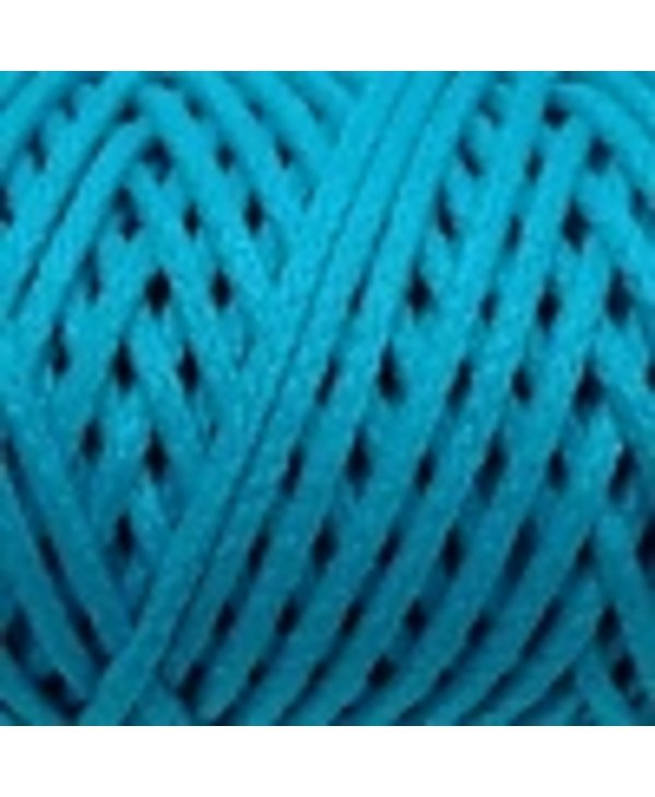 Color : Aqua