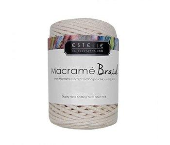 Estelle Macramé Braid