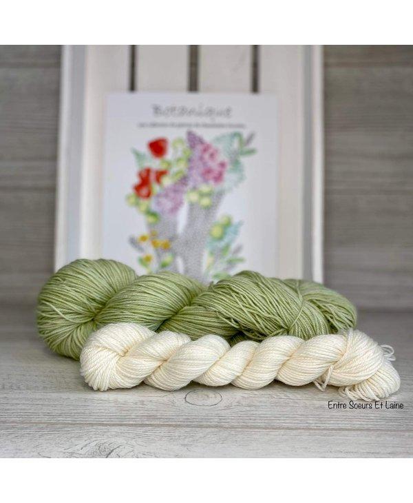 Color : #2 Vert