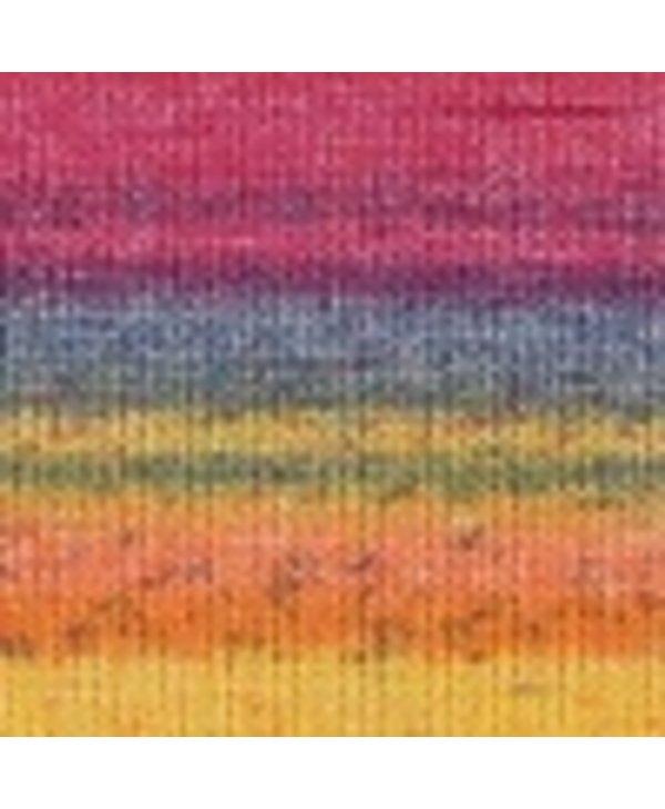 Color : Rainbow 2679