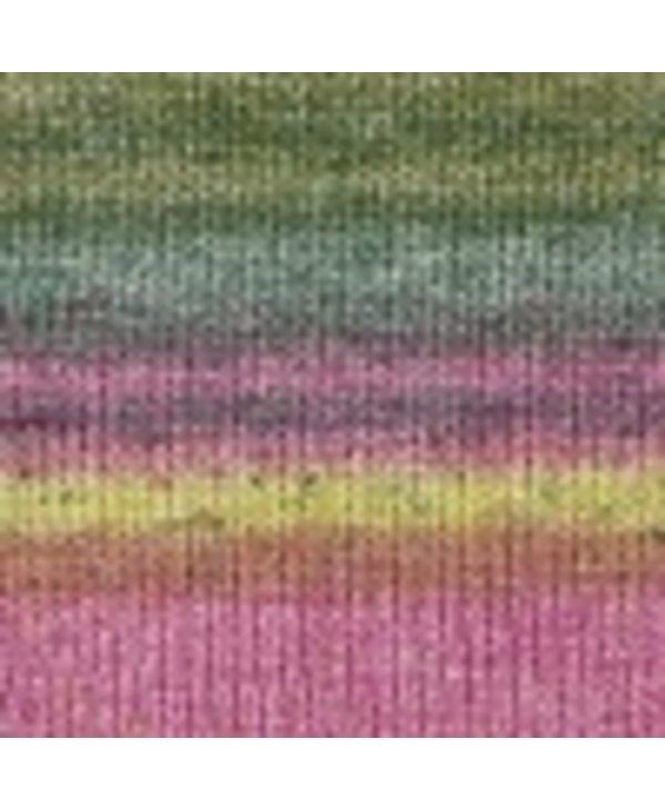 Color : Lilacs 2672