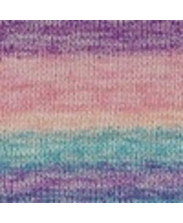 Color : Flurry 2300