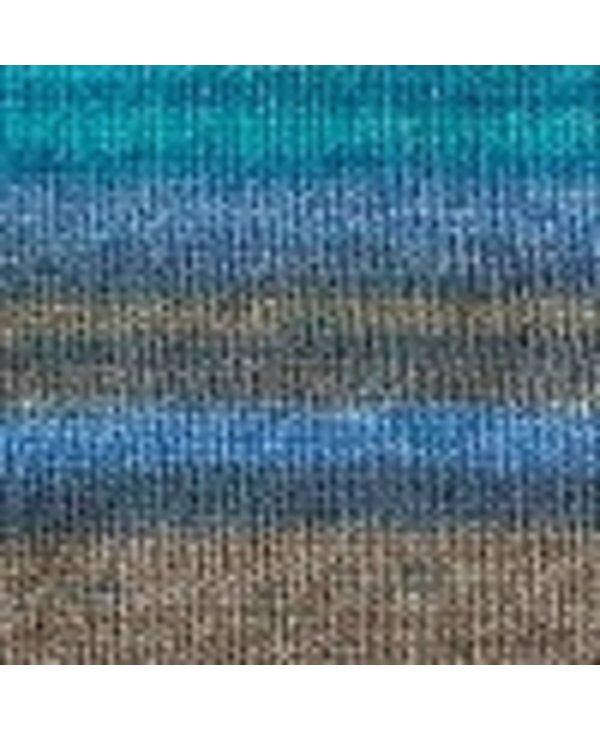 Color : Océan 2676