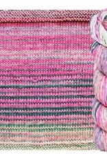 Estelle Yarns Uneek Cotton DK