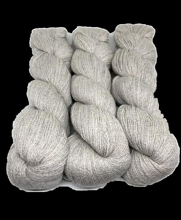 Color : 38 light grey