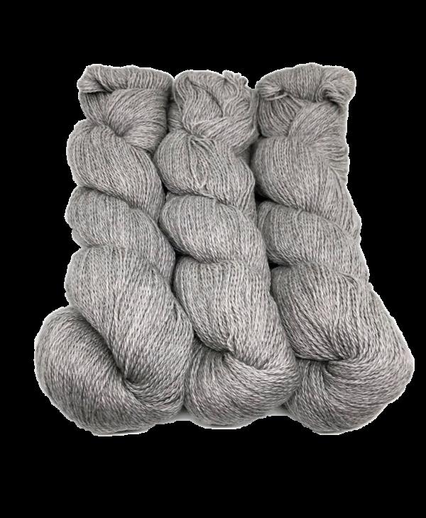 Color : 41 gris