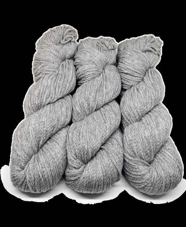 Color : 41 Grey