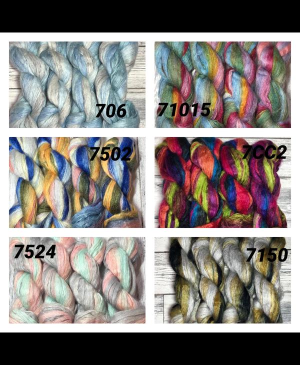 Color : 706