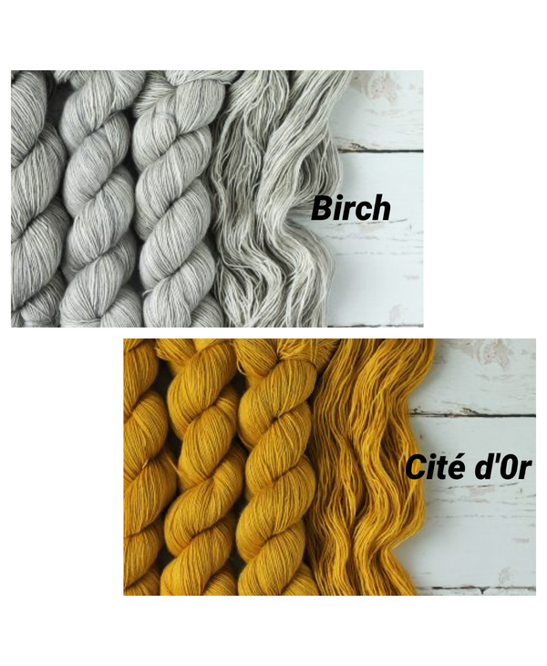 Color : Birch