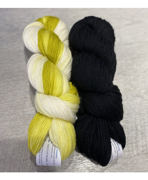 Color : Kit 9