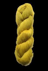 Illimani Illimani sabri cotton fingering