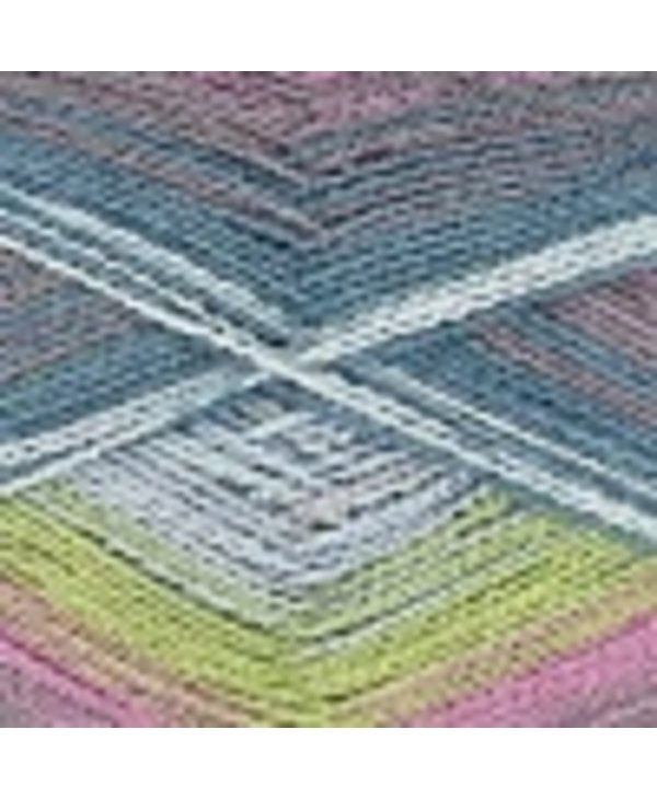 Color : Onyx