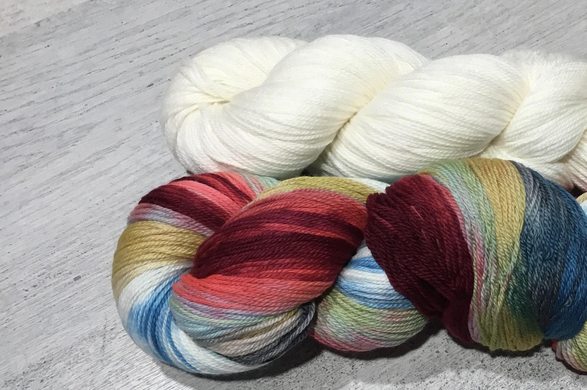 Color : Kit 1