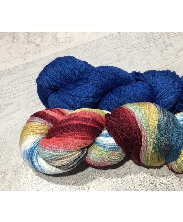Color : Kit 2