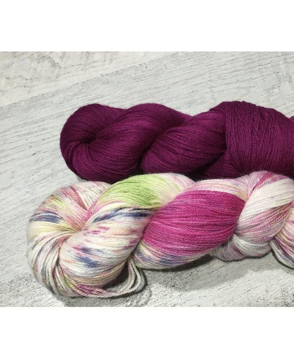 Color : Kit 3