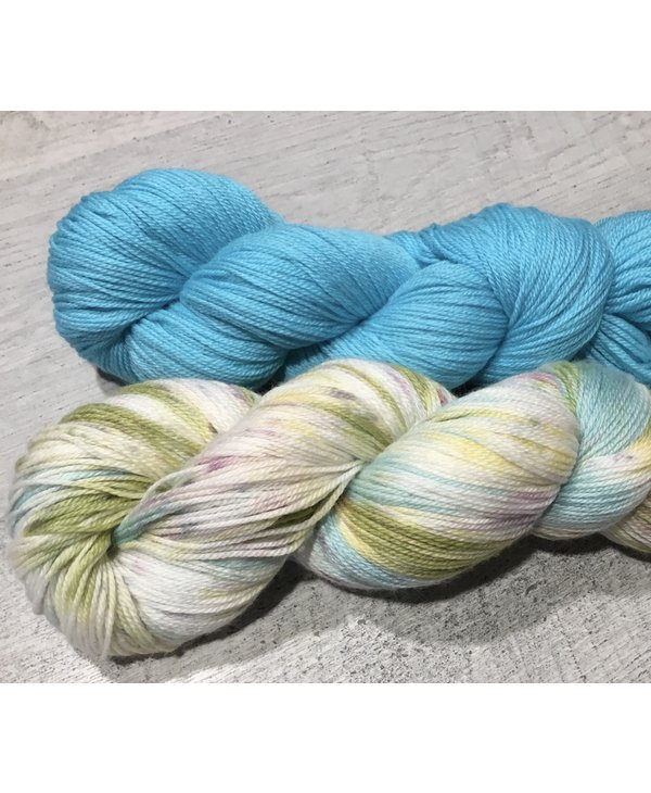Color : Kit 4