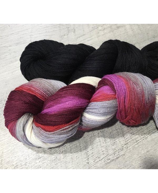 Color : Kit 5