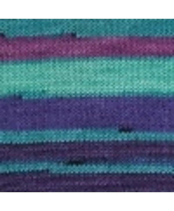 Color : Grapevine stripe