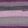 Color : Purple stripe