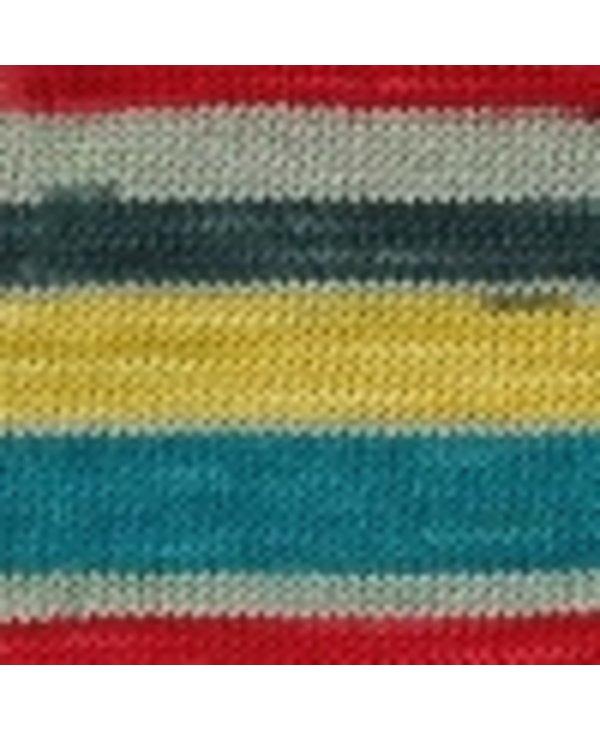 Color : Prep stripe
