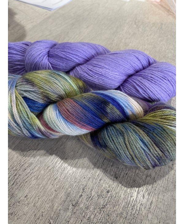 Color : 1021 et N23C