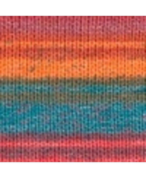 Color : Gummy Bear 2885