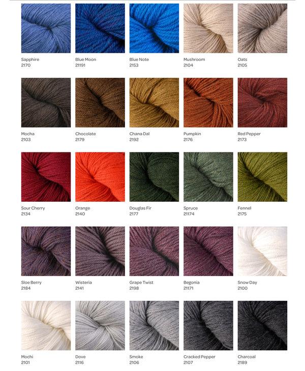 Color : 2106gris