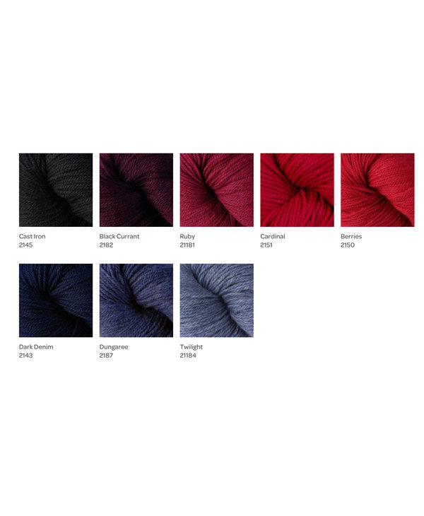 Color : 2145noir