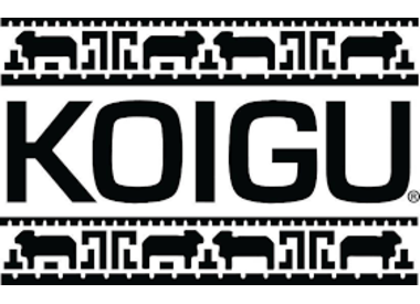 Koigu Canada Studio
