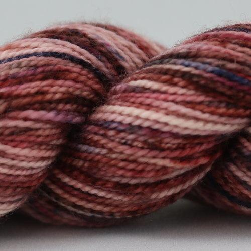 Color : P760