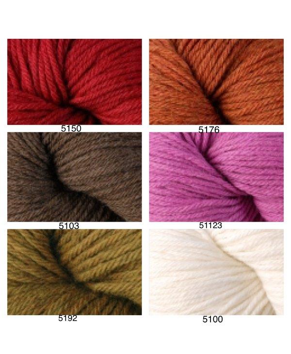 Color : 5150