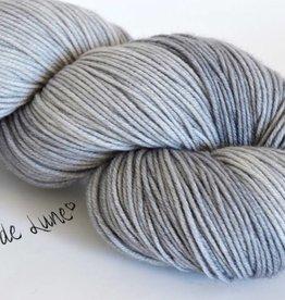 Artfil Belle (100g.)