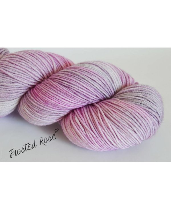 Color : 2101 Frosted Rose