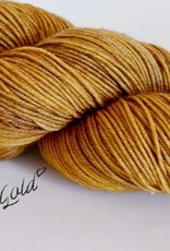 Artfil Mericana DK (100g.)