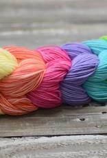 Artfil Coloration bundle