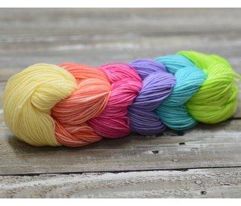 Coloration bundle