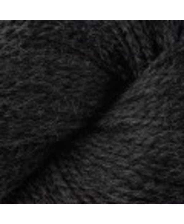 Color : 7289 charcoal