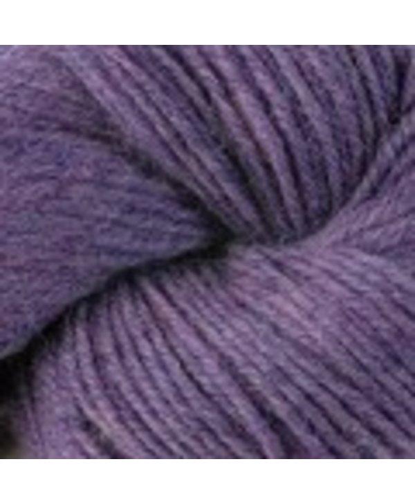 Color : 6283 Lavendre Mix