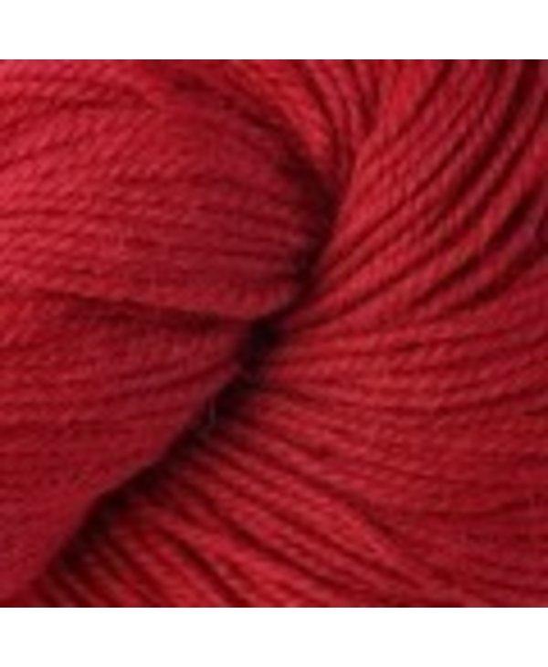 Color : 6234 Cardinal